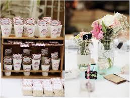 Rustic Vintage Wedding Decor Wedding Decoration Ideas Diy Top 25 Ideas About Burlap Wedding On
