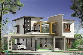 house plan inspirational kerala model small house plans photos