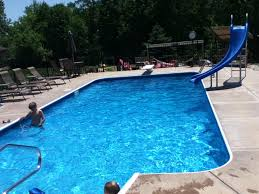 swimming pools with slides and diving boards. Wonderful Diving Swimming Pool Diving Board Kids To Pools With Slides And Boards W