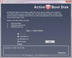 How To Make A Bootable Cd Dvd