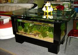 most seen inspirations featured in eccentric half round office desk for work with style office desk aquarium