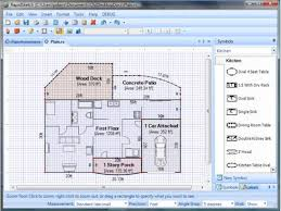 Free Floor Plan Software For Mac  LucidchartSoftware For Drawing Floor Plans