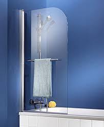lineaaqua bathtub enclosure glass