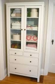 bathroom storage cabinets ikea. Bathroom Storage Ikea A The Hunt For Glass Door Cabinet Cabinets B
