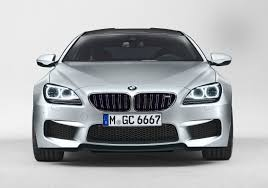 2017 bmw m6 gran coupe prices in gulf specs reviews for bmw m6 gran coupe 2017
