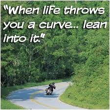 Motorcycle Quotes Awesome The 48 All Time Funny Biker Quotes And Sayings Custom Motorcycles