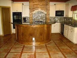 ceramic tile kitchen design. tiles, decorative ceramic tiles kitchen tile flooring floors: marvellous design