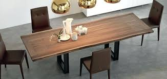 contemporary italian dining room furniture. Plain Room Decoration Modern Dining Table Set Italian Furniture Maker Regarding  Decorating From And Contemporary Room I