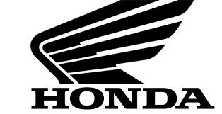 honda motorcycle racing logo. Modren Racing Honda Motorcycle Racing Logo 2016 Throughout G