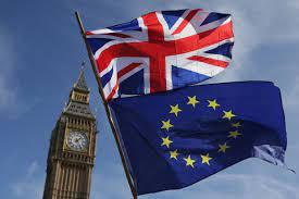 بريطانيا تطلب من الاتحاد الأوروبي تجميد بنود اتفاق ما بعد بريكست بشأن  إيرلندا الشمالية وبروكسل ترفض - فرانس 24