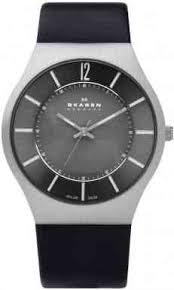 skagen 833xlslb designer analog watch for men price list in < > skagen 833xlslb designer analog watch for men
