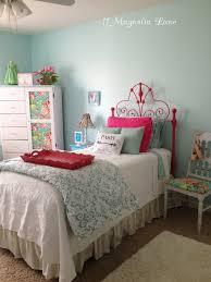 wrought iron bedroom furniture. Beautiful Furniture Hot Pink Wrought Iron Headboard On Wrought Iron Bedroom Furniture I