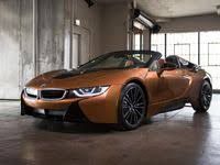 <b>Машина</b> BMW i8: лучшие изображения (19) | Bmw i8, Kitchen ...