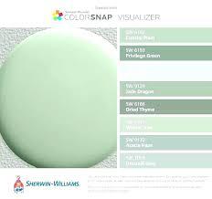 Grey green paint color Behr Grey Green Paint Color Grey Green Paint Green Grey Paint Color Blue Green Grey Best Green Muzzikuminfo Grey Green Paint Color Sfrwdco