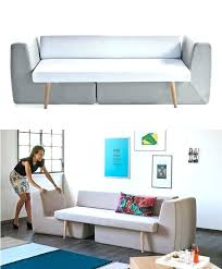 idea 4 multipurpose furniture small spaces. Multi Functional Furniture Purpose For Small Spaces Multipurpose Space Living That Changes Function Idea 4