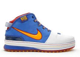 lebron shoes superman. zoom lebron 6 \ shoes superman