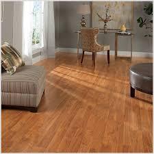 Superb Harvest Oak Laminate Flooring Harmonics Idea