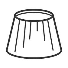 <b>Коннектор</b> гибкий <b>Arte Lamp</b> Track Accessories <b>A150206</b>: купить в ...