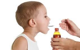 أدوية نزلات البرد للأطفال.. مخاطر محتملة ولا تعالج السبب الرئيسي للمرض -  البيان الصحي - صحة وسعادة - البيان