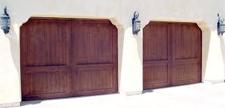 az garage door installation in casa grande