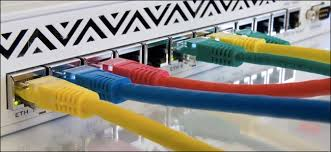 wi fi vs ethernet how much better is a wired connection wi fi is obviously more convenient than wired ethernet cables but ethernet still offers significant advantages join us as we take a look at the pros and