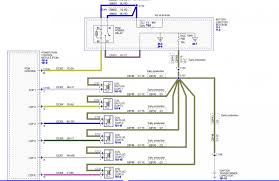 flojet wiring diagram wiring diagrams best flojet wiring diagram wiring diagram library guitar wiring diagrams flojet wiring diagram
