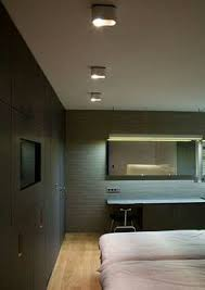 Best lighting for bedroom Lighting Ideas Sl Mini Accenting The Architecture Duell On The Ceiling bedroomlighting Bedroom lighting The Bedroom Design 60 Best Bedroom Lighting Ideas Images In 2019