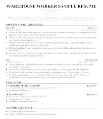 Sample Resume Listing Computer Skills Skill List Examples Of Packer Inspiration How To List Computer Skills On Resume
