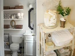 Master Bathrooms Pinterest Pinterest Master Bathroom Ideas 2017 Alfajellycom New House
