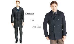 coat pea coats for juniors on mens zara ons peacoat uk