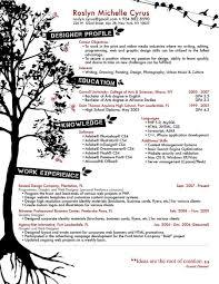 breakupus unique graphic designer resume samples resume sample web samples resume sample web design resume glamorous graphic designer resume sample format easy resume samples cute proper font size for resume