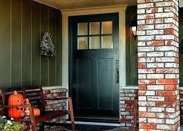 front door hardware craftsman. Fine Craftsman Mission Front Door Craftsman Style Hardware Entry  Doors  And Front Door Hardware Craftsman D