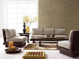 Japanese Living Room Design Build Traditional Japanese Interior Design With Some Pictures