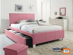 Shop For Bedroom Furniture Kids Trundle Beds Furniture Ideas Twin Bed Incredible With Design