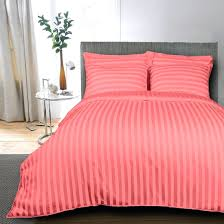 full size of maroon duvet cover twin maroon duvet cover uk egyptian cotton striped peach puff