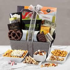 corporate holiday gifts corporate holiday gift baskets