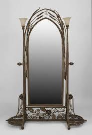 39 Best Art Deco Mirrors Images On Pinterest | Art Deco Mirror in Art Deco  Style
