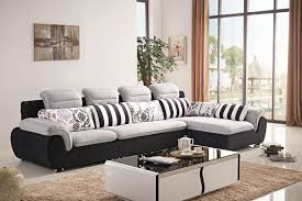 U Shaped Couch Living Room Furniture Living Room Best Living Room Furniture Sale Living Room Furniture