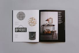 home design catalog. extremely creative home design catalogs jayson catalog on ideas. « » o