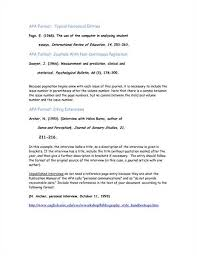 humorous college essays co humorous college essays