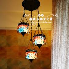 bohemian lights bohemian lighting