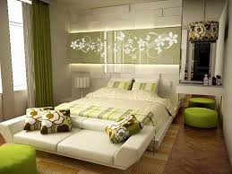 wall decor ideas for master bedroom