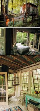 treehouse furniture ideas. DIY Tree House Ideas \u0026 How To Build A Treehouse (For Your Inspiration) Furniture P