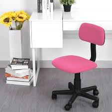 colorful swivel desk chair um size of desk desk pink computer chair colored glass folding desk