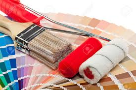 awesome interior decorating tools gallery design ideas