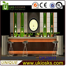 bar counter designs for home. living room showcase design home bar counter small designs for