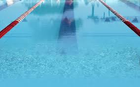 olympic swimming pool background. Full Size Of Home Designolympic Swimming Pool Background With Inspiration Picture Olympic A