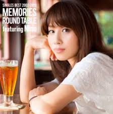 rainbow usic by round table feat nino arranged by nagumoe smule