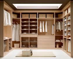 Muebles A Medida Cocinas Baños Placar Vestidores Carpintero  En Disear Muebles A Medida
