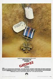 Catch 22 Quotes Extraordinary Catch48 48 IMDb